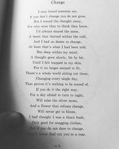 Book Poetry Poems Erin Hanson 56 Ideas For 2019 Eh Poems, Funny Poems, Poem Quotes, Words Quotes, Life Quotes, Sayings, Motivational Poems, Inspirational Poems, Positive Quotes
