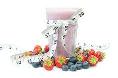 Dieta jogurtowa - sprawdź na czym polega You Changed, Healthy Lifestyle, Juice, Things To Come, Blog, Nutrition, Canning, People Eating, Alternative