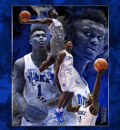 Basketball Leagues, Basketball Legends, Sports Basketball, Cameron Crazies, Coach K, College Hoops, Nba Wallpapers, Duke Blue Devils, Baseball Cards