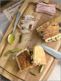 Sandwich Cubano d'El Jefe 004                              …