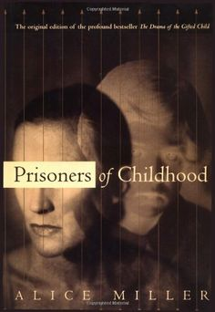 prison of our childhood miller book - Google Search