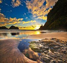 Phia Auckland, NZ