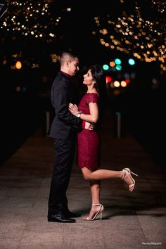 www.renzomazzini.com #oklahomaphotographer #photography #wedding #okc #engagement #photographer #canon
