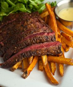 Best Steakhouses in the U.S.: Lonesome Dove, Fort Worth, TX