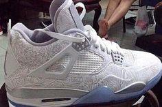AIR JORDAN 5LAB4 | Sneaker Freaker