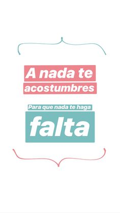 24 trendy ideas for wall paper vintage frases Tumblr Quotes, New Quotes, Quotes For Him, Family Quotes, Motivational Quotes, Life Quotes, Quotes En Espanol, Inspirational Phrases, Empowerment Quotes