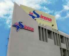 la sirena la tienda siempre llena dominican republic - Google Search