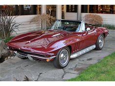 World's Best Muscle Cars - Don't mess with auto brokers or sloppy open transporters. Start a life long relationship with your own private exotic enclosed transporter. http://LGMSports.com or Call 1-714-620-5472 today
