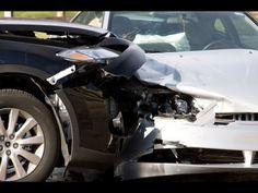 Orange County Auto Accident Injury Lawyer - Anaheim, Orange and Santa Ana, California, Car Accident Injury Attorney, Auto Accidents in Orange County CA. Car Accident Injuries, Accident Attorney, Injury Attorney, Divorce Attorney, Car Insurance Claim, Insurance Companies, Personal Insurance, Mariana, Autos