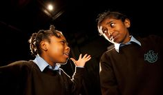 school website photographer School Prospectus, North London, Drama, Website, Dramas, Drama Theater
