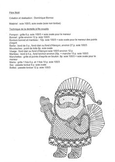 Christmas Themes, Christmas Tree Decorations, Bobbin Lace Patterns, Lace Heart, Lace Jewelry, All Craft, Lace Detail, Creations, Winter