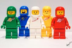 """Gefällt 1,472 Mal, 39 Kommentare - Sacha W. (@sachabricks) auf Instagram: """"Classic Space ▪️▫️▪️▫️▪️▫️▪️▫️▪️▫️▪️▫️▪️▫️▪️▫️▪️▫️▪️▫️ #lego #brick #bricknetwork #brickcentral…"""""""