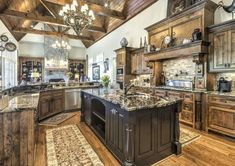 Million Dollar Homes, Athens, Your Space, Kitchen Remodel, Kitchen Design, Real Estate, Home Decor, Multi Million Dollar Homes, Decoration Home