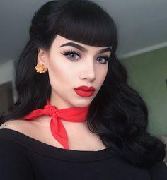 46.4k Followers, 1,042 Following, 659 Posts - See Instagram photos and videos from Marina Diakatos (@marinaandthesummerday)