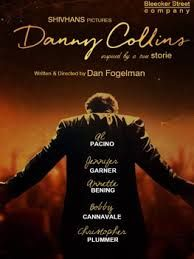 Download Movie Danny Collins Free Online 2015  https://www.facebook.com/DannyCollins2015