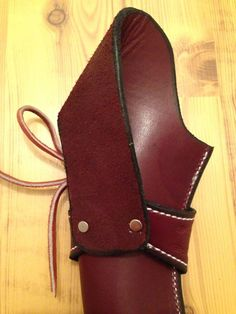 CROSS DRAW. HOLSTERThese holsters are hand made in America by a American not that foreign junk in a factory. We can take special orders for any type holsters or gun belts to fit any gun or any color.   eBay!
