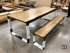 JD #Homefurniture #Outdooreating #Custommade