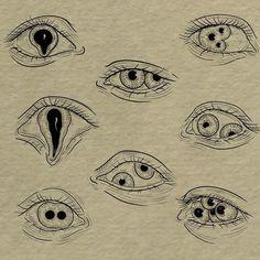 Cool Art Drawings, Art Drawings Sketches, Indie Drawings, Fairy Drawings, Sketch Art, Tattoo Drawings, Arte Inspo, Kunst Tattoos, Funky Art