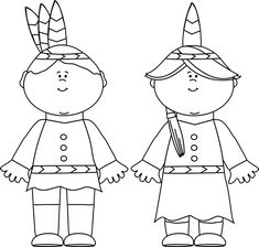 Thanksgiving Printable Coloring Pages | Thanksgiving this year ...