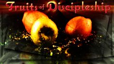 "Our video, PowerPoint template and graphics give you the worship resources you need to anchor a sermon or sermon series on discipleship. The set celebrates the ""Fruits of Discipleship"" with slow motion footage of apples splashing in water."