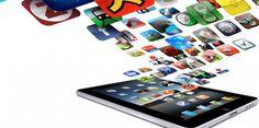 10 apps para profesores 3.0 - UNIR Revista