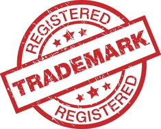 By Alba Law Offices: MAINTAINABILITY OF SUIT FOR INFRINGEMENT AND PASSING OFF AGAINST REGISTERED TRADE MARK HOLDER