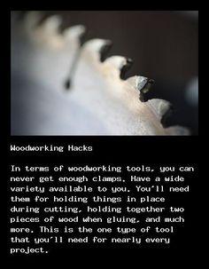 Free woodworking help at http://gibsonwooddesign.net