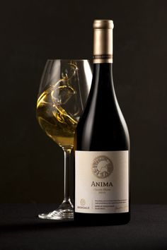 Wine: Bakkes Images | Commercial Wine Photography