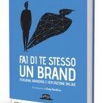 Personal Branding? Parti da questo Libro @Riccardo Mares