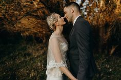 Bohemian inspired Winter Wedding in South Africa, De Uijlenes South African Weddings, Lace Wedding, Wedding Dresses, Bohemian, Inspired, Winter, Photography, Fashion, Bride Dresses