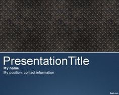 Nanotechnology powerpoint template is a free ppt background for nanotechnology powerpoint template is a free ppt background for powerpoint with blue effect and great for nanotechnology presentations in powerpoint toneelgroepblik Gallery