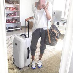 INSTA ROUNDUP Hello Fashion waysify