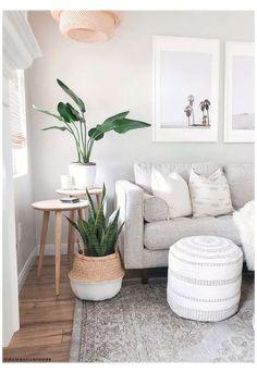 Design Living Room, Living Room Interior, Living Room Furniture, Living Room Decor, Bedroom Decor, Furniture Storage, Rustic Furniture, Furniture Ideas, Modern Furniture