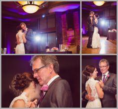 Caitia and Zach's Wedding at Cili at Bali Hai | Moxie Studio Photography and Cinema