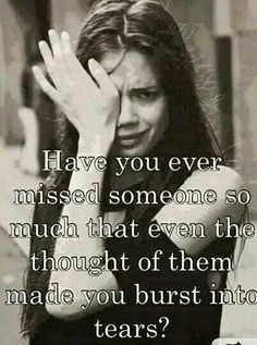 ... Now Quotes, Missing You Quotes, Life Quotes, Hurt Quotes, Missing Someone You Love, Love You, I'll Be Missing You, Miss You Dad, I Miss Him