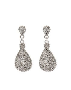 84 Best Wedding Jewellery Images Wedding Jewelry Bridal Jewelry