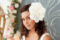 Dropshipping Large Flower Headbands - Buy Cheap Large Flower Headbands from Best Large Flower Headbands Wholesalers | DHgate.com - Page 4