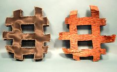 Crafts | Collections | ASU Art Museum | ASU Herberger Institute ...