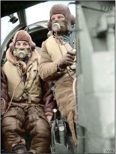 Pin by Paolo Marzioli - WW2, November 1940; Bristol Blenheim, No. 245 ( Northern Rhodesian) Squadron…