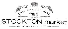 Stockton Market - a collection of businesses devoted to fine foods