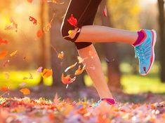 Így hat az egészségünkre napi 30 perc futás | Nők Lapja