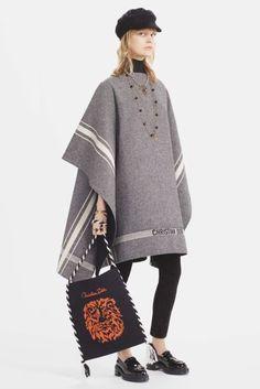 Christian Dior Autumn/Winter 2017 Pre-Fall Collection   British Vogue