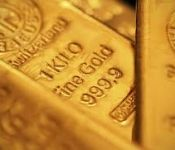 Central Banks and Hedge Funds are Gold's Best Friends