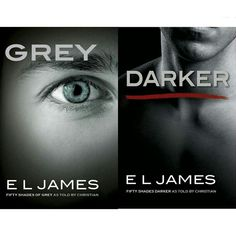 Grey and Darker covers as told by Christan! It Movie Cast, Love Movie, Fifty Shades Darker, Fifty Shades Of Grey, 50 Shades Trilogy, Dakota Johnson Movies, Beautiful Film, Mr Grey, Christian Grey