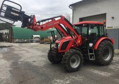 2014 Zetor Proxima 11c0c 4X4 Bratislava, Tractors, 4x4, Monster Trucks, Vehicles, Car, Vehicle, Tools