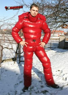Tight Leather Pants, Leather Jacket, Moncler, Nylons, Down Suit, Winter Suit, Bomber Jacket Men, Bomber Jackets, One Piece Suit