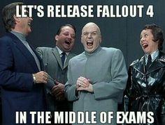 fallout-4-meme-middle-exams.jpg