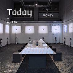 Hyundai Card MONEY