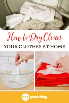 Exceptional cleaning tips hacks are available on our web pages. look at this and you wont be sorry you did. Dry Cleaning At Home, Toilet Cleaning, House Cleaning Tips, Spring Cleaning, Cleaning Hacks, Cleaning Recipes, Diy Hacks, All You Need Is, Fun To Be One