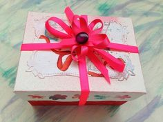 Are you making DIY Christmas gifts this year? #christmasgifts #DIY